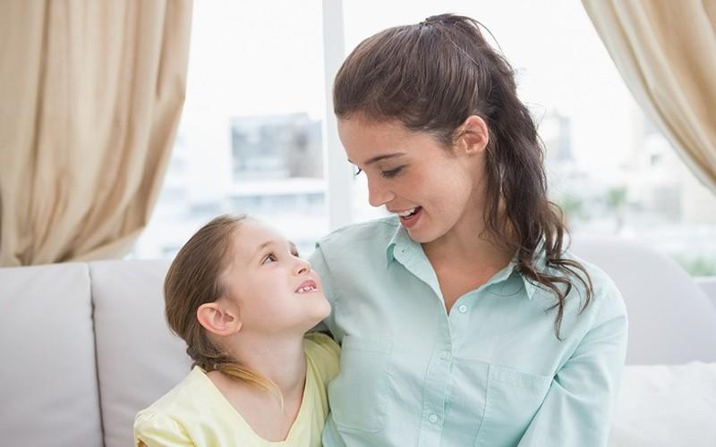как узнать от тебя ребенок или нет: