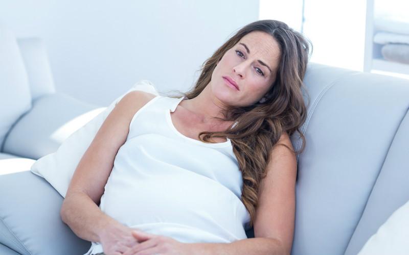 Беременность в 37 лет второй ребенок мнение врачей