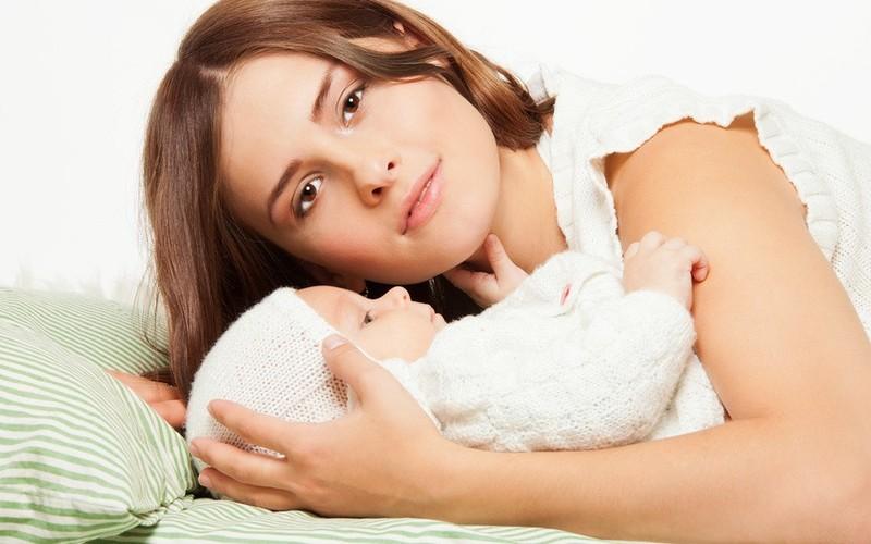 Беременность в 37 лет мнение врачей второй ребенок