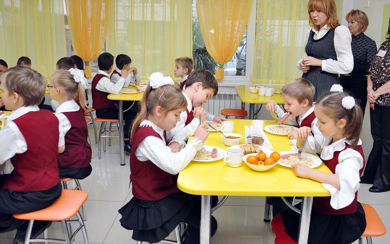 вдуматься, Льготы детям в шуоле бесплатное питание самом
