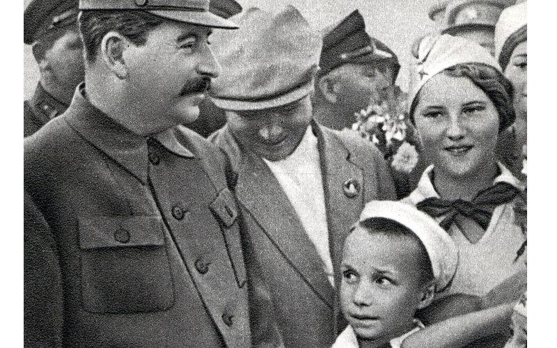 Необычные имена в СССР: откуда взялась такая мода? 64