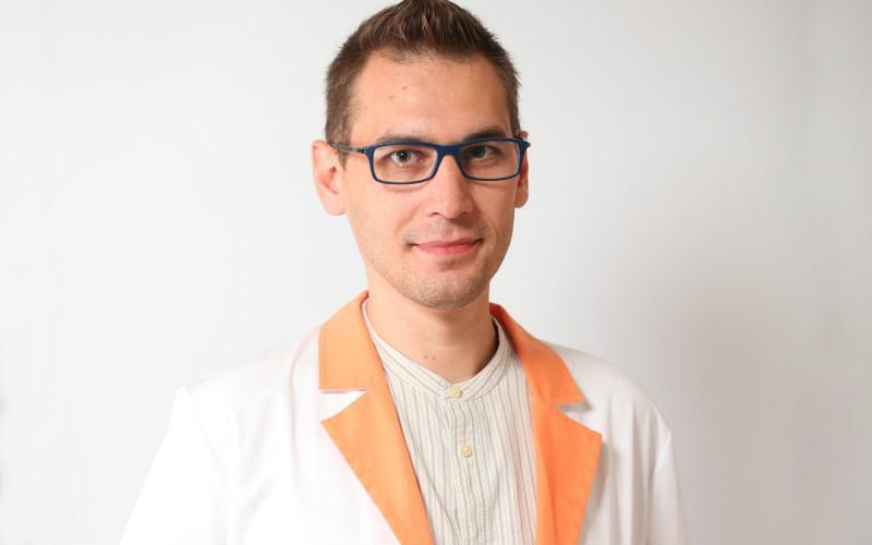 Фёдор Катасонов: «Врожденные патологии — это лотерея» 74