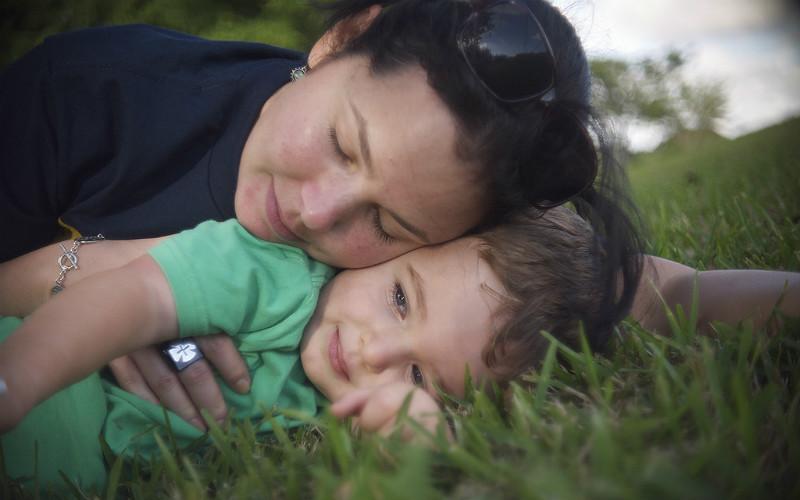 Фотки где сыновья фоткают своих мам фото 540-549