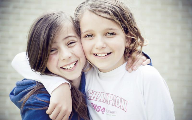Узбекистан поставили на38-е место врейтинге благополучности для девушек
