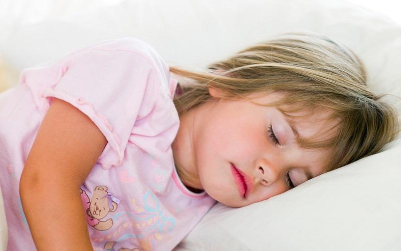 Спяший мама сын не уд